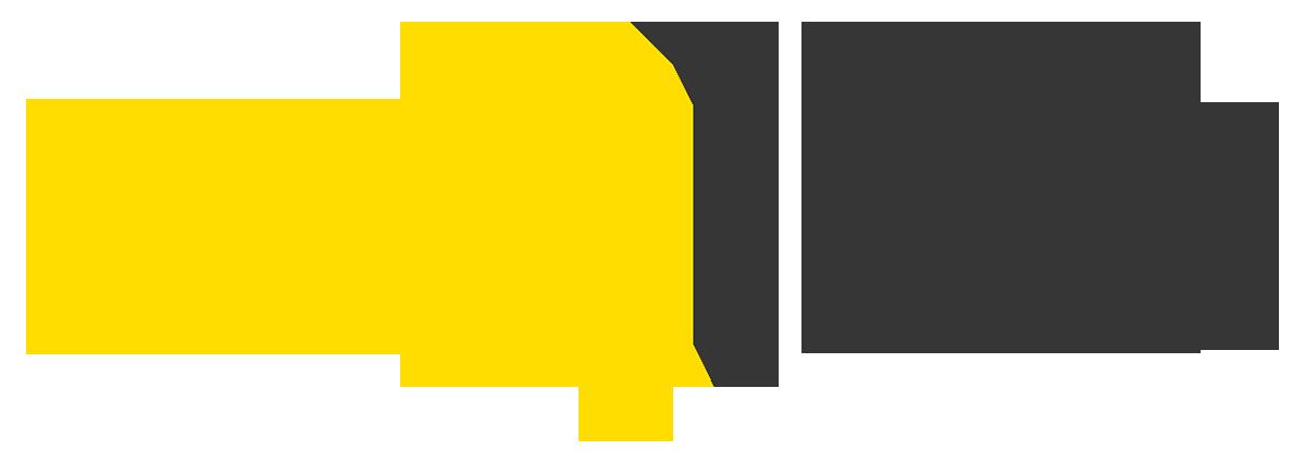 Afbeeldingsresultaat voor Snijlab.nl