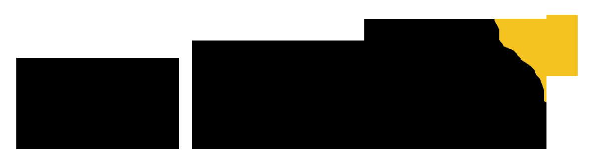 Logo Starfields'